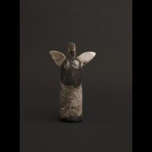 Edition 294 - Ceramic Pocket Angel