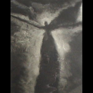 Angel Prints - Daybreak