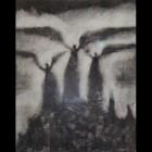 Angel Prints - Deliverance