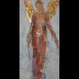Les Anges Galantes IX