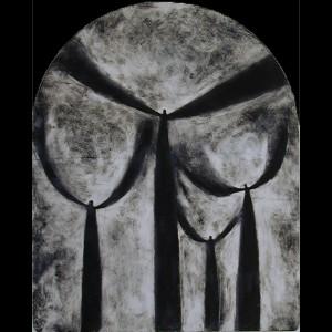 Angel Prints - Divinity