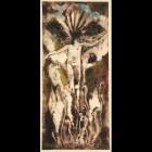 Angel Prints - Fiore