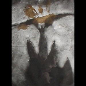 Angel Prints - New Dawn II
